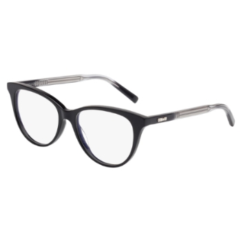 Boucheron Paris BC0011O Eyeglasses